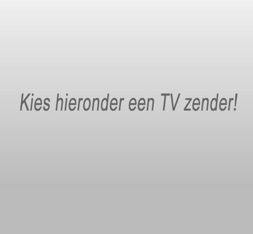 KijkTvOnline.nl